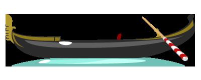 cash_Gondola-Bench