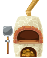 cash_Traditional-Wood-Fire-Oven