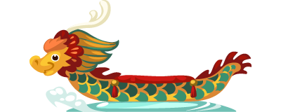 dragon-boat-bench