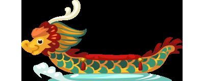 Hola a todos Busco estas cosas jejee ^^ Besos Dragon-boat-bench