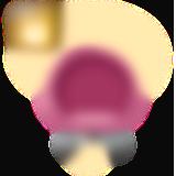 gmb210509a