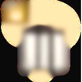 gmb210509b