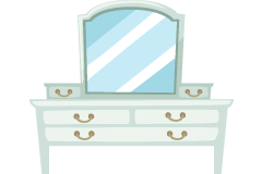imperial-dressing-table