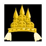 Hola a todos Busco estas cosas jejee ^^ Besos Khmer-dancer-headdress