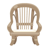 light-rattan-armchair