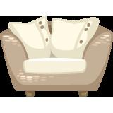 light-rattan-seat