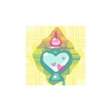 love_potion04