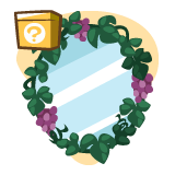 MI_Grape-Mirror