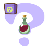 MI_Wine-Vinegar-Bottle