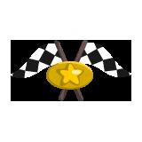 racer-deco