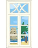 belem-tower-view-window