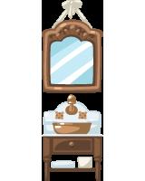 cash_antique-sink-cabinet