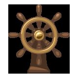 cash_captain's-wheel