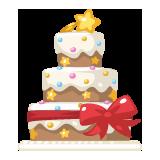 cash_Celebration-Cake