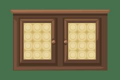 Cash_dark-oak-wall-cabinet