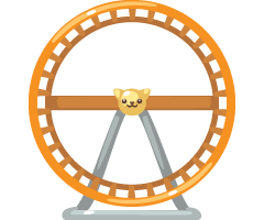 cash_pet-wheel