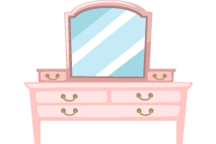 Cash_pink-imperial-dressing-table