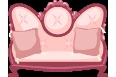 Cash_pink-imperial-sofa