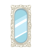 cash_regal-long-mirror