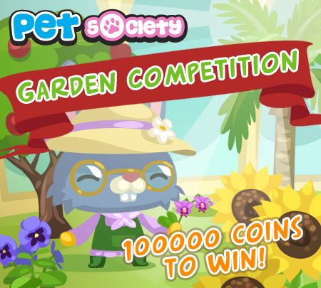gardening-competition_blog
