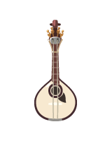 guitarra-portugesa