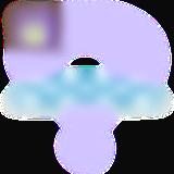 MI_BMB_19062009