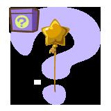 MI_gold-star-balloon