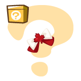 MI_maple-ribbon