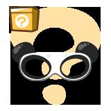 MI_panda-mask
