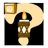MI_tiki-candle