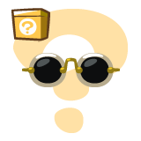MI_vintage-shades
