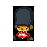 royal-guard-doll
