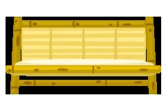 tiki-bench