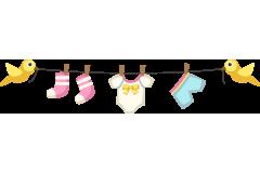 babys-laundry-decor
