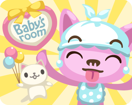 babys-room-ok
