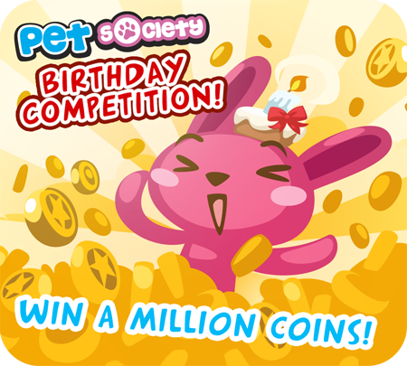 birthday-competition