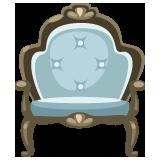 Blue-Versailles-Chair