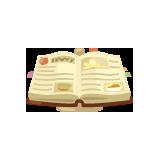 cash_cookbook-decor