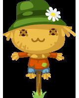 cash_cute-scarecrow