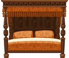cash_nobles-bed