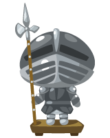 cash_plate-armour-decor