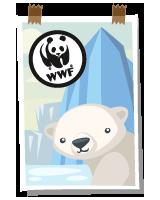 cash_polar_bear_poster