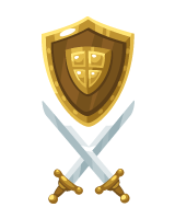 cash_sword-and-shield-decor