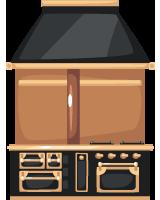 cash_vintage-kitchen-stove-unit