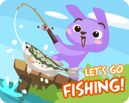 http://officialpetsociety.files.wordpress.com/2009/07/fishing-fan-feed-ok.png?w=450&h=360