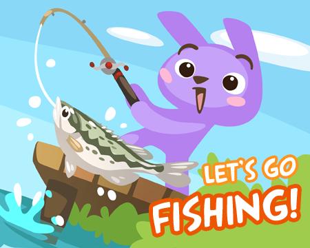 fishing-fan-feed-ok