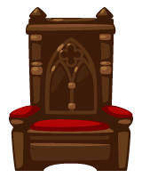 kings-throne