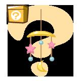 MI_babys-wind-chime