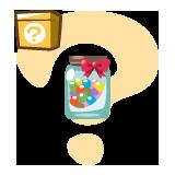 MI_candy-jar-decor