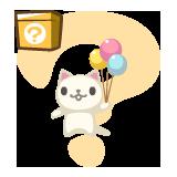 MI_cat-baby-doll